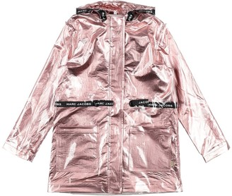 Little Marc Jacobs Jackets