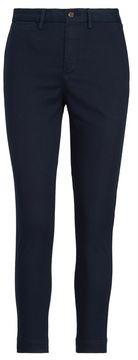 Polo Ralph Lauren Casual pants