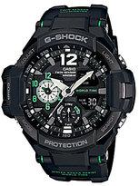 G-Shock Black Gravitymaster Ana-Digi Watch