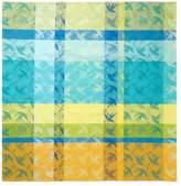 Garnier Thiebaut Garnier-Thiebaut Mille Colibris Tablecloth