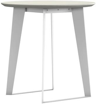 Modloft Amsterdam Outdoor Counter Table