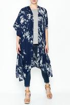 Love Stitch Lovestitch Teyha Kimono