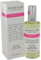 Demeter by Bubble Gum Cologne Spray for Women (4 oz)
