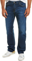 AG Jeans The Ives 7 Years Step Modern Athletic Cut