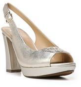 Naturalizer Women's Allegra Sandal