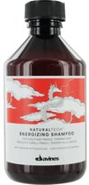 Davines Natural Tech Energizing Shampoo, 8.45 Ounce