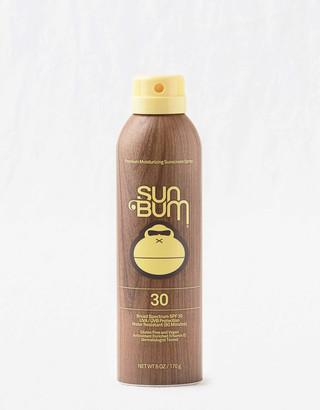Sun Bum Original Sunscreen Spray - SPF 30