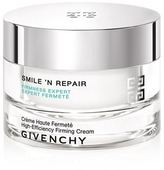 Givenchy Smile 'n Repair Firming Expert High-Efficiency Firming Cream
