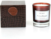 D.L. & Co. Scotch Whiskey Candle
