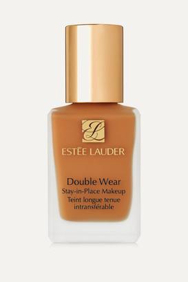 Estee Lauder Double Wear Stay-in-place Makeup - Cashew 3w2
