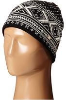Dale of Norway Vintage Hat
