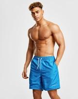 Mckenzie McKenzie Wren Swim Shorts