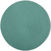 Pier 1 Imports Mesa Turquoise Placemat