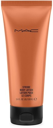 M·A·C Strobe Body Lotion