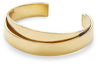 Soko Ribbon Cuff Bracelet
