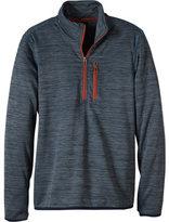 Prana Men's Gatten 1/4 Zip Pullover