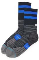 Stance RUN Compression Crew Socks