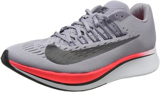 Nike Women's WMNS Zoom Fly Trainers