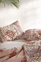 Magical Thinking Boho-Stripe Sham Set