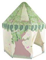 Pacific Play Tents Butterfly Garden Tent