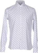 Brancaccio C. Shirts - Item 38590765
