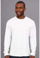 Columbia PFG ZERO RulesTM L/S Shirt