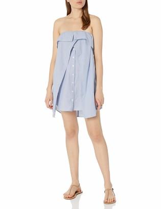Dolce Vita Women's Olivia Dress