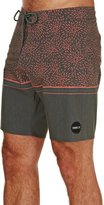 O%27Neill Pm For The Ocean Board Shorts