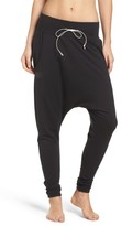 Reebok Women's Noble Fight Striker Pants