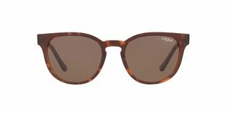 Vogue Eyewear Women's VO5271S Sunglasses