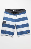 "Quiksilver Everyday Brigg Vee 21"" Boardshorts"