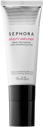 SEPHORA COLLECTION - Beauty Amplifier Ultra Smoothing Primer