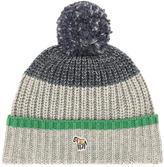 Paul Smith Wool blend hat
