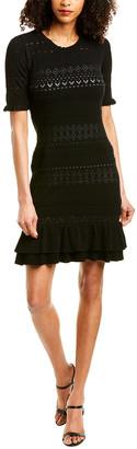 Bailey 44 Chantel Sheath Dress