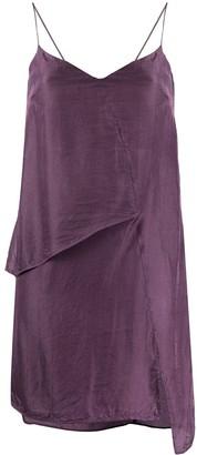 Alyx Lily slip dress