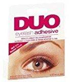 Duo ARDELL Eyelash Adhesive Dark Tone 0.25oz/7g