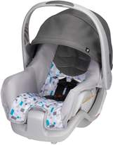 Evenflo Nurture Infant Car Seat