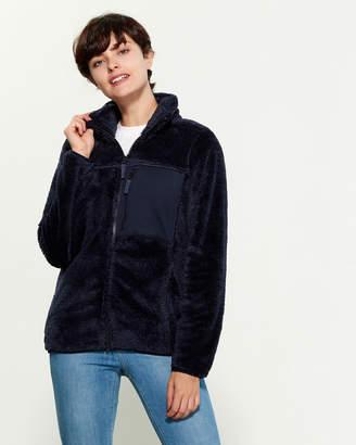 Columbia Cozy Fleece Jacket