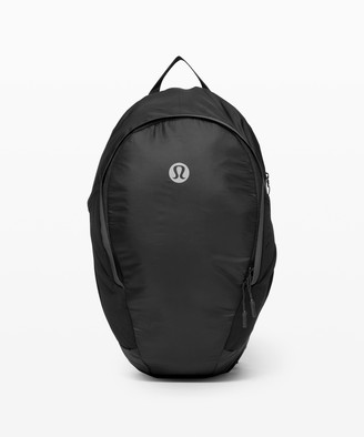 Lululemon Fast and Free Backpack *13L