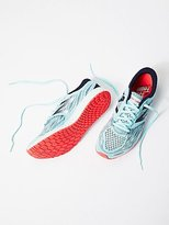 New Balance Fresh Foam Zante V3 Trainer by at Free People