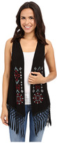 Ariat Bacall Vest