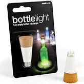 Suck UK Official Rechargeable Bottle Light