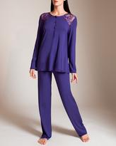Christies Alessia Pajama