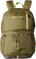 Marmot Calistoga