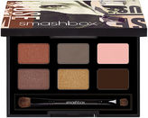 Smashbox Eye Shadow Palette Softbox II 1 pallette