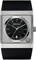 Ecko Unlimited Men's THE Treasury Silicone Watch E13522G1