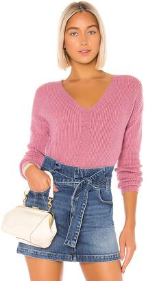 Tularosa Lennon Sweater