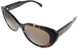Givenchy Women's 54Mm Sunglasses