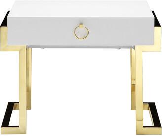Pangea Julia Side Table