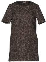 P.A.R.O.S.H. Short dress